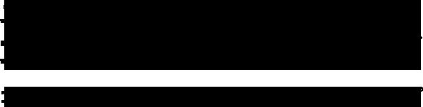 エーハイム コンパクトオンシリーズ コンパクトなボディながら流量調整可能なポンプ