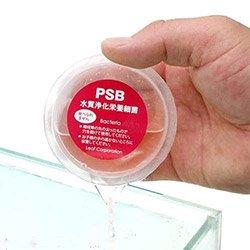 使い切りサイズの水質調整剤&添加剤特集