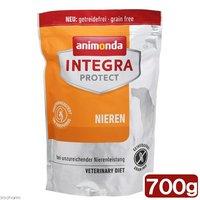 アニモンダ 犬用 インテグラプロテクト ニーレン ドライフード 700g 正規品