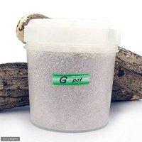 菌糸ビン G-pot 3000cc 1本