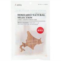 国泰ジャパン 北海道ナチュラルセレクション 無添加 北海道産 鶏ささみステック 25g