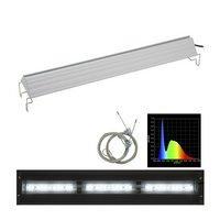 アクロ TRIANGLE LED BRIGHT 600 4200lm Aqullo Series