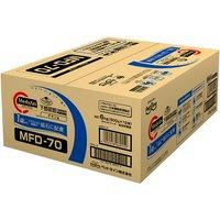 メディファス 1歳から チキン味 6kg(500g×12袋)