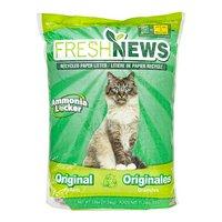 猫砂 フレッシュニュースリター 11.34kg 正規品