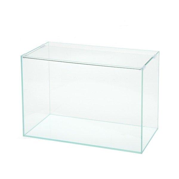 スーパークリア アクロ60H−S(60×30×40cm) 60cmハイタイプ水槽(単体) お一人様1点限り 沖縄別途送料