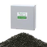 Leaf Pro Soil リーフプロソイル パウダー 3L 熱帯魚 用品