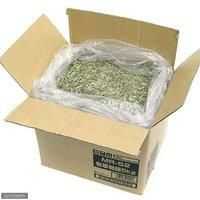 マルカン 業務用 牧草物語 ハーブ入り 5kg (段ボール箱) うさぎ 牧草