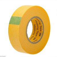 マスキングテープ 15mm幅×18m
