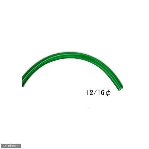 外部式パワーフィルター専用ホース 直径12/16 1m