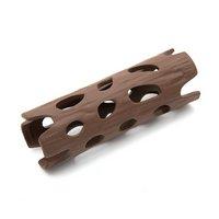 倒木型シェルター 小 陶器製