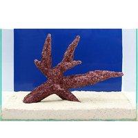 一点物 Real Reef Rock Branch(リアルリーフロックブランチ)(LLサイズ) RR-003(1個)