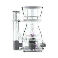 ゼンスイ NYOS QUANTUM 300 50Hz ニオス プロテインスキマー