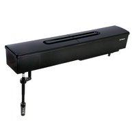 コトブキ工芸 kotobuki スーパーターボゼットプラス900 SUPER TURBO Z+ 900
