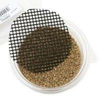 コオロギスズムシ用 産卵用土 130g コオロギ 鈴虫 繁殖 産卵床
