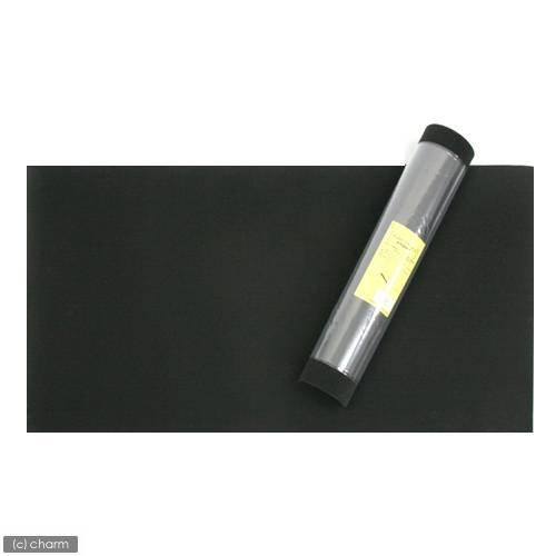 プレコ セフティマット 900用(900×450)