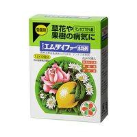 殺菌剤 サンケイ エムダイファー水和剤 2g×10袋入