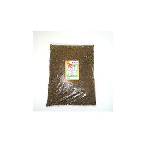 メーカー直送 菌糸ブロック G−クラッシュ 3.5kg 6袋セット お一人様1点限り 同梱不可・別途送料