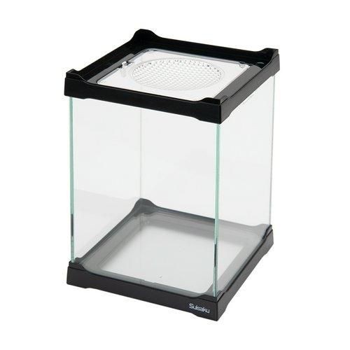 水作 i-Cube アイキューブ ブラック
