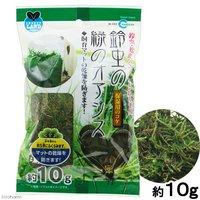 マルカン 鈴虫の緑のオアシス 10g