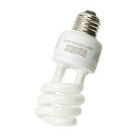 交換球 GEX エキゾテラ レプタイルUVB 100 13W 爬虫類 ライト 紫外線灯 UV灯