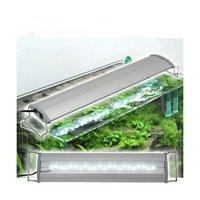 アクロ OVAL LED 450 2750lm BRIGHT Aqullo Series 45cm水槽用照明