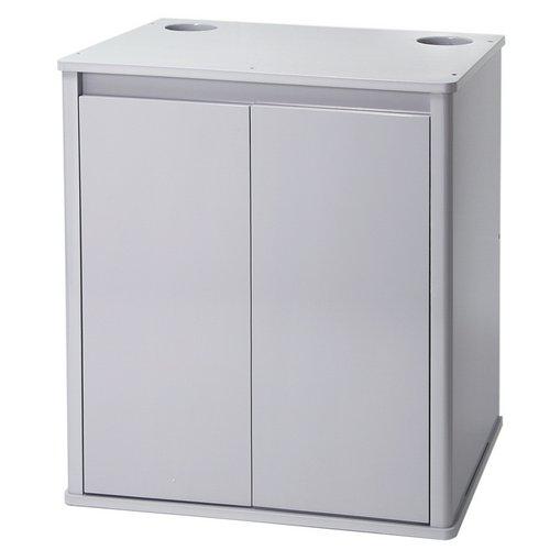 コトブキ工芸 kotobuki 水槽台 プロスタイル 600L ホワイト Z012 60cm水槽用(キャビネット)