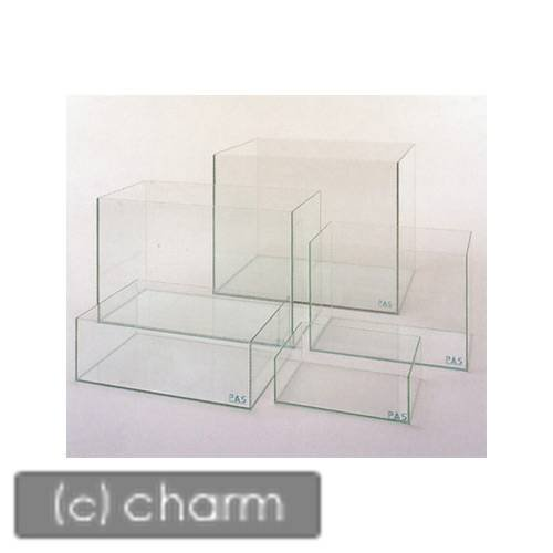 (大型)GLASIA ハイ GL−930H(90×30×45cm)クリアシリコンタイプ 90cm水槽(単体)別途大型手数料・同梱不可・代引不可