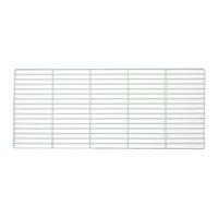 三晃商会 SANKO ルーミィ60ベーシック用 天ワイヤーパネル C601TW