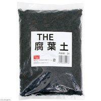 THE 腐葉土 2L