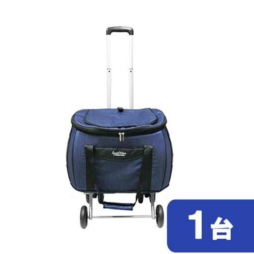 ファンタジーワールド カート スイートハート デニム リュック 沖縄別途送料