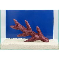 一点物 Real Reef Rock Branch(リアルリーフロックブランチ)(LLサイズ) RR-047(1個)