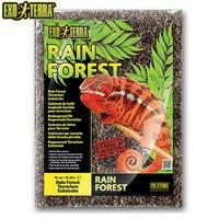 GEX エキゾテラ RAIN FOREST 8.8L