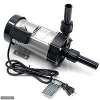 レイシーマグネットポンプ RMD-551 流量60~70リットル/分
