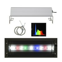アクロ TRIANGLE LED GROW 300 1000lm Aqullo Series