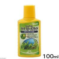 テトラ フローラプライド 100ml 水草 発根促進 栄養素 各種ミネラル
