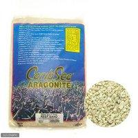 アラゴナイトサンドシリーズシーフローリーフサンド 15lbs(約6.7kg)