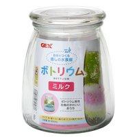 GEX ボトリウムボトル ミルク