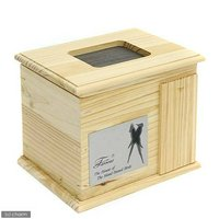 アウトレット品 みずよし貿易 保育ケース フィルムヒーターXS専用 鳥 巣箱巣材 巣箱 ヒナ 手乗り 訳あり