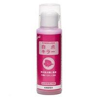 有害菌類除去抑制剤 白点キラー 海水魚専用水槽用 100ml
