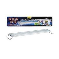 テトラ パワーLEDライト 40 40~57cm水槽用照明 熱帯魚 水草 アクアリウムライト