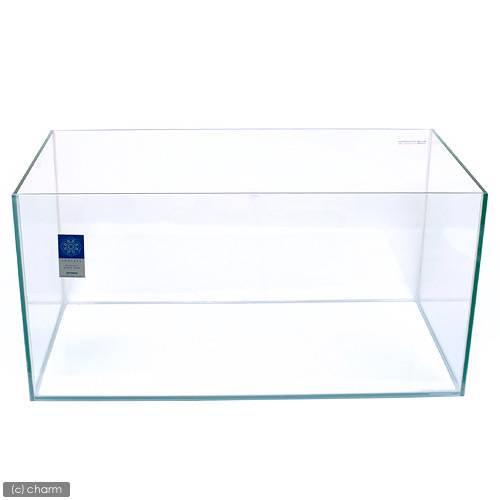(大型)コトブキ工芸 kotobuki レグラスフラット F−900L(90×45×45cm)90cm水槽(単体)別途大型手数料・同梱不可