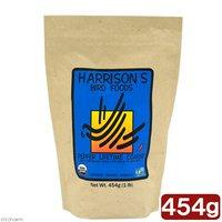 ハリソン バードフード ペッパーライフタイム コース 454g 大粒