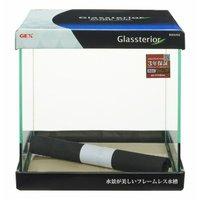 GEX グラステリア 300キューブ 初心者
