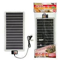三晃商会 SANKO パネルウォーマー 32W 小動物 爬虫類 パネルヒーター