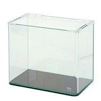 アクアシステム ニューアール 310(31×18×26cm) ガラス水槽(単体)