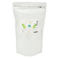 国産 デグーのための7種グリーンサラダミックス 100g 副菜 桑の葉入り