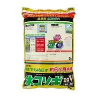 レインボー ネコソギエースV 粒剤 5kg