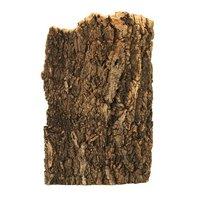 形状お任せ 板状コルク樹皮 200g 1枚 ガーデニング ビバリウム