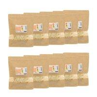 10袋セット 国産 訳ありパイン 30g×10袋 小動物のおやつ 国産 無添加 無着色
