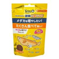 テトラ キリミン 繁殖 + 食いつき 20g